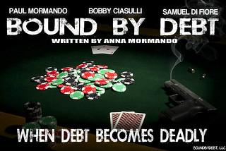 BoundByDebt