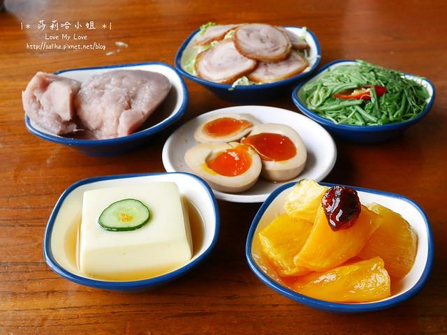 新竹竹北美食餐廳推薦十一街麵食館 (6)