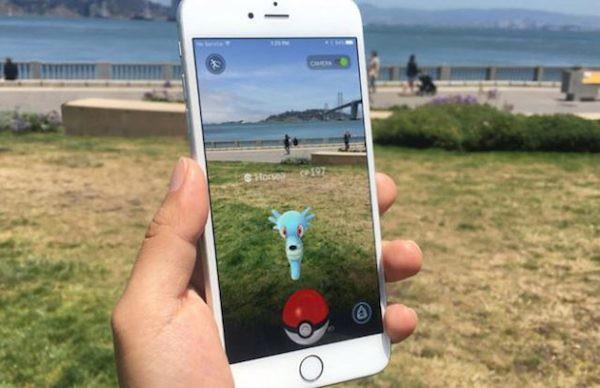 pokemon-go-aggiornamento-640x414 (1)