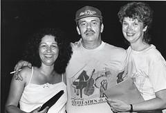 1985_COTA_Jill-Phil-Carol