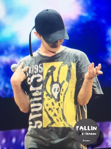 BIGBANG FM Chengdu 2016-07-03 GD (30)