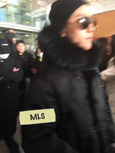 Big Bang - Beijing Airport - 31dec2015 - MyLadies - 16