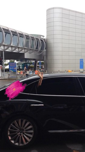 Big Bang - Incheon Airport - 13jul2015 - Joey_GD - 03