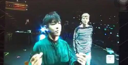 BIGBANG FM Chengdu 2016-07-03 TOP (30)