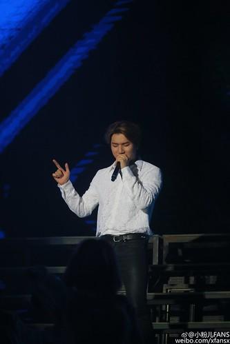 Big Bang - Made V.I.P Tour - Dalian - 26jun2016 - xfansx - 05