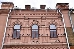 [2014-04-27] Weiner St. in Yekaterinburg