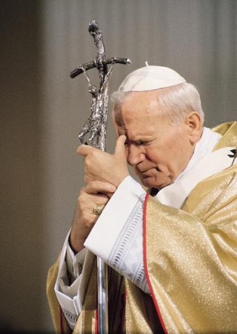 Giáo Huấn Của Thánh Giáo Hoàng Gioan Phaolô II Về Đời Sống Thánh Hiến: Con Đường Trọn Lành - Bài 6