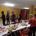 Convivencia Post-Feria San Miguel 2014