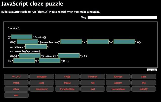 SECCON2014_jspuzzle