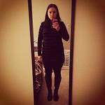 #dressember, day nine
