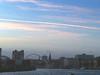 Urban Jan 2015 Wk1 7