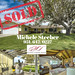 Just Sold by the Michele Steeber Group of Keller Williams Realty Norco