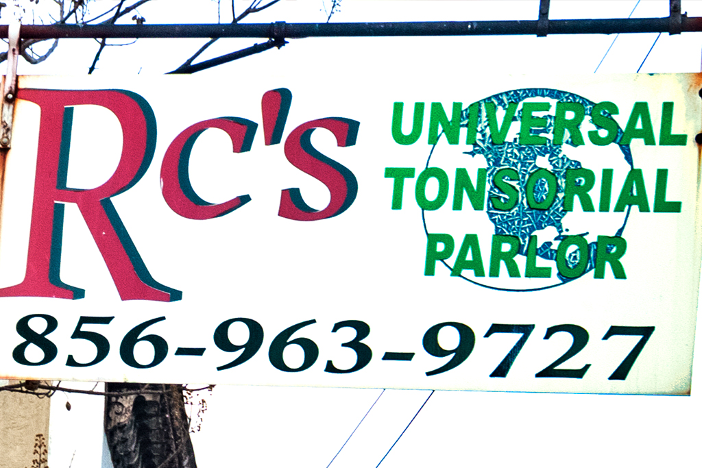 Rc's-UNIVERSAL-TONSORIAL-PARLOR--Camden-(detail)