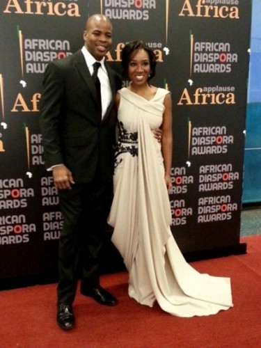 African Diaspora Awards by Socially Superlative (7)