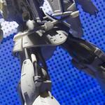 gunplaexpo2014_1-129