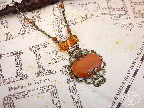 collier Ambre (fb)