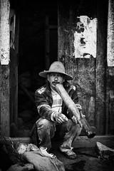 Yunnan's smoke culture~-2