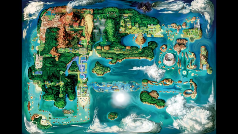 hoenn_region_map