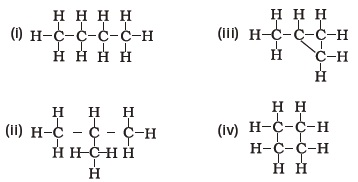 hydrocarbon naming practice with answers