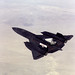 Linear Aerospike SR-71 Experiment (LASRE) by NASA on The Commons