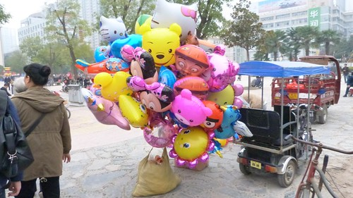 Xian-Teil1-008