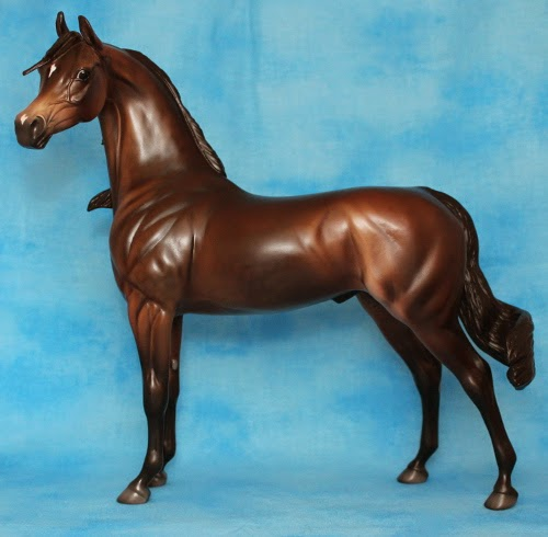 Favorite Stone horse! 15741476404_e34d218005_o