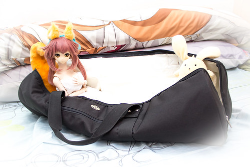 Tama-chan_Pre-AFA14_Acquisitions_02