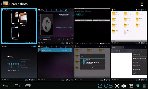 Screenshot_2014-12-08-02-08-19