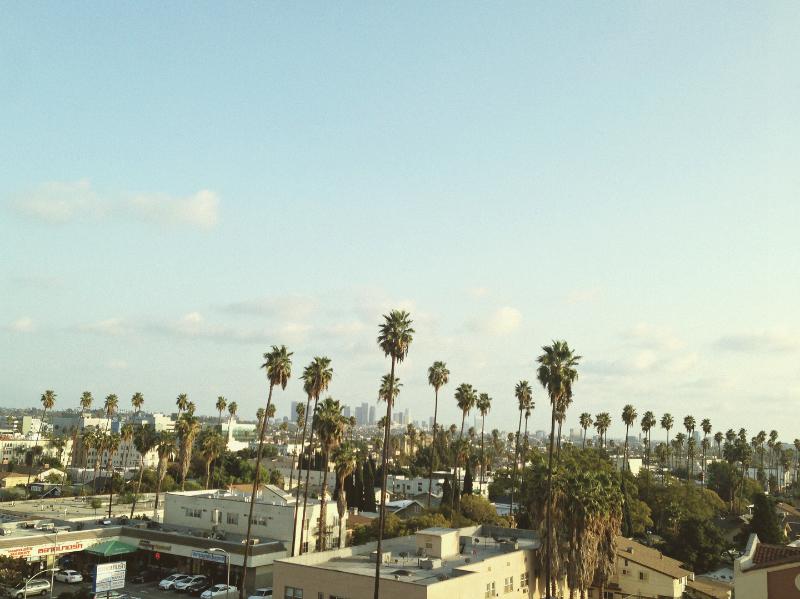 LA_Hollywood_HollywoodBLVD