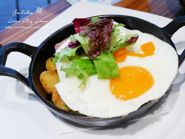 台北東區早午餐溫德德式烘培餐館 (8)
