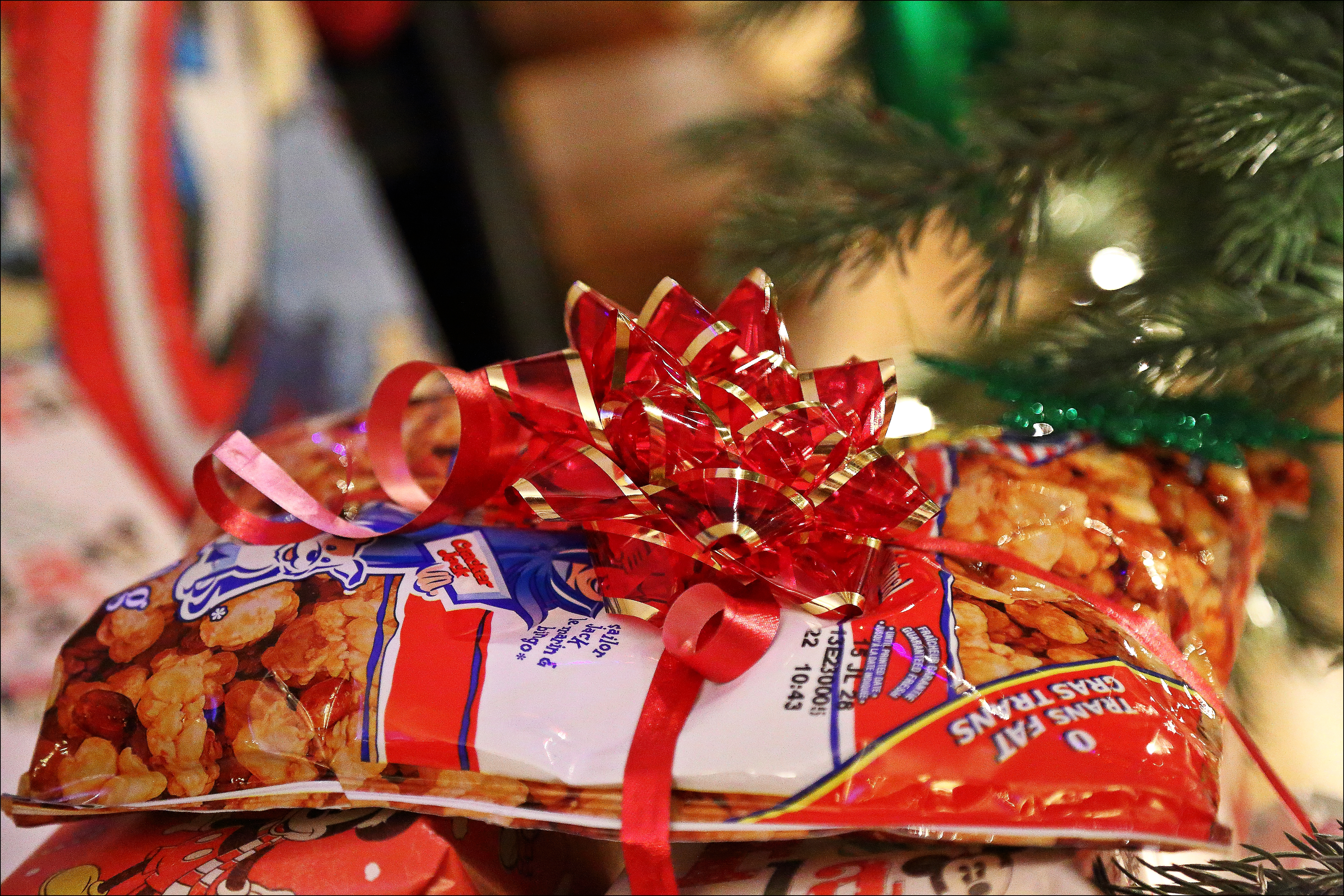 Christmas Eve. christmas, eve, canon, 6d. buy photo