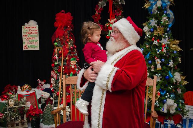 20141125-Santa-5575