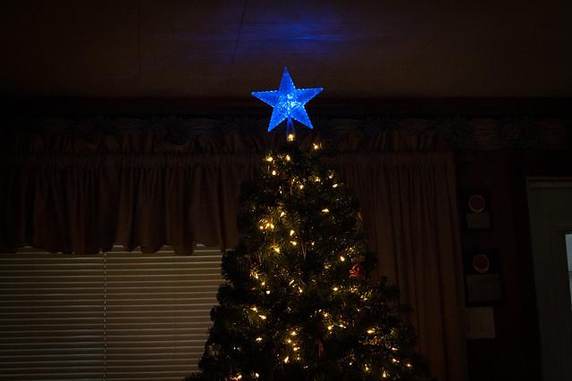 christmas2014one