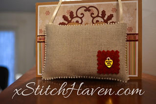 CrossStitch_20141206_006-2