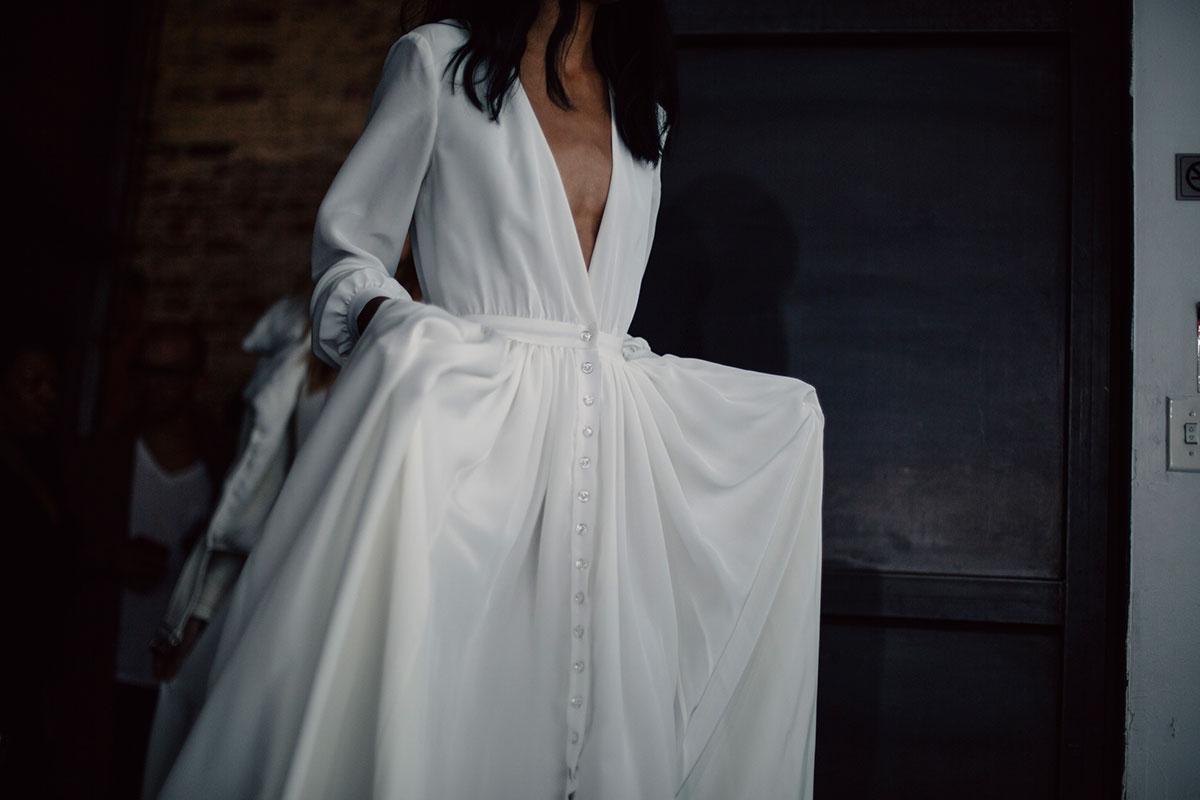 houghton-bride-03