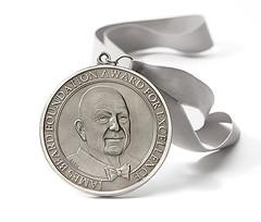 James Beard Award of Excellence