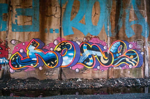 20141207-_IGP1228