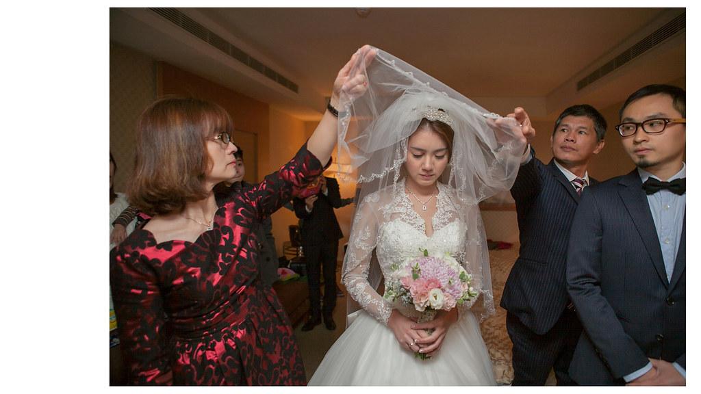 31-28-婚攝樂高-婚禮紀錄-婚攝-台中婚攝-豐原儷宴