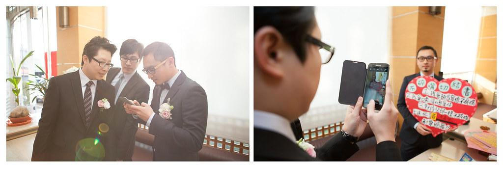 22-22-婚攝樂高-婚禮紀錄-婚攝-台中婚攝-豐原儷宴