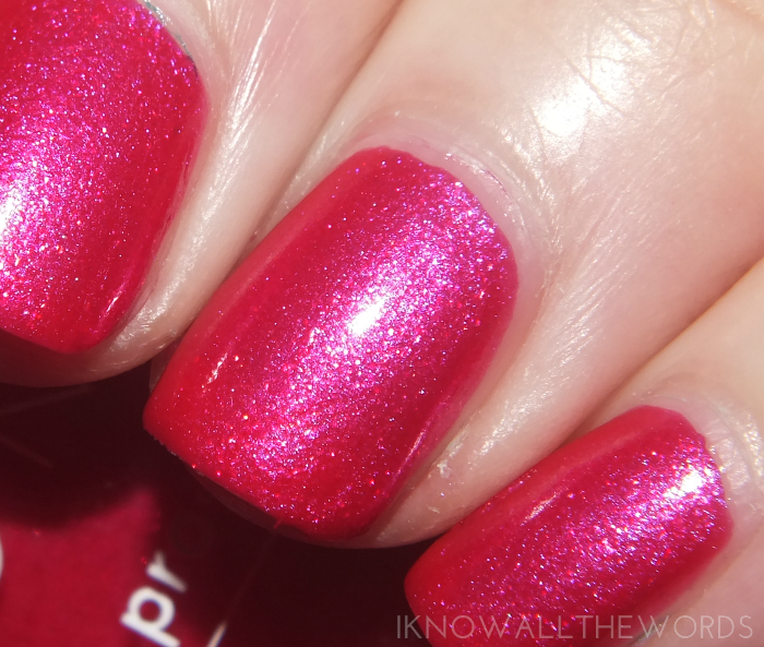 avon-electric-shades-nail-polish-hottie (2)