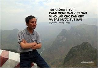toikhongthichdangcsvn04