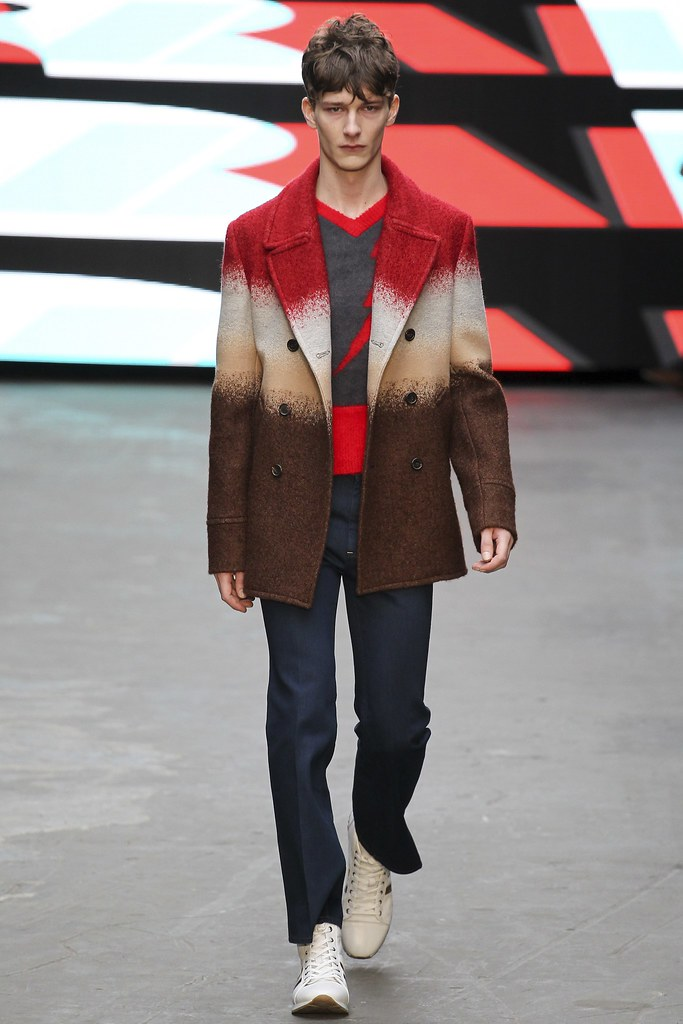 FW15 London Topman Design025_Dominik Hahn(VOGUE)
