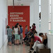Small photo of MALBA Buenos Aires