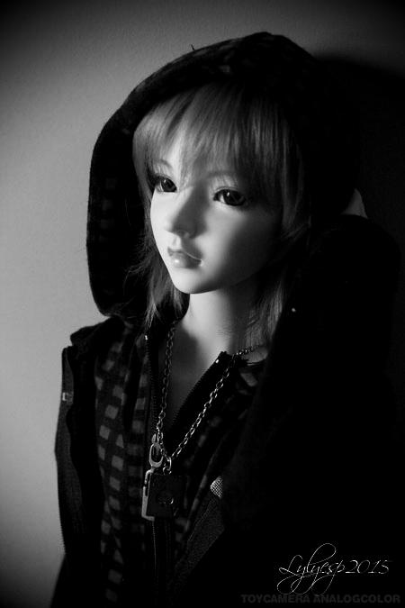 Just a Doll ? * un peu de changement * ( 21/03/2020 ) - Page 2 16162711368_209b916fe4_o