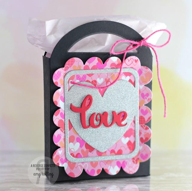 Love Box1
