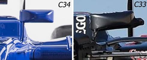 C34-mirror
