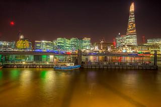 Bright London