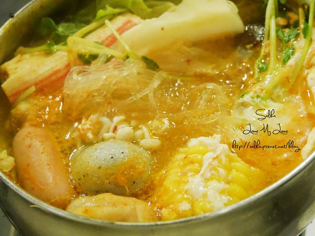 台中一中街美食 (12)