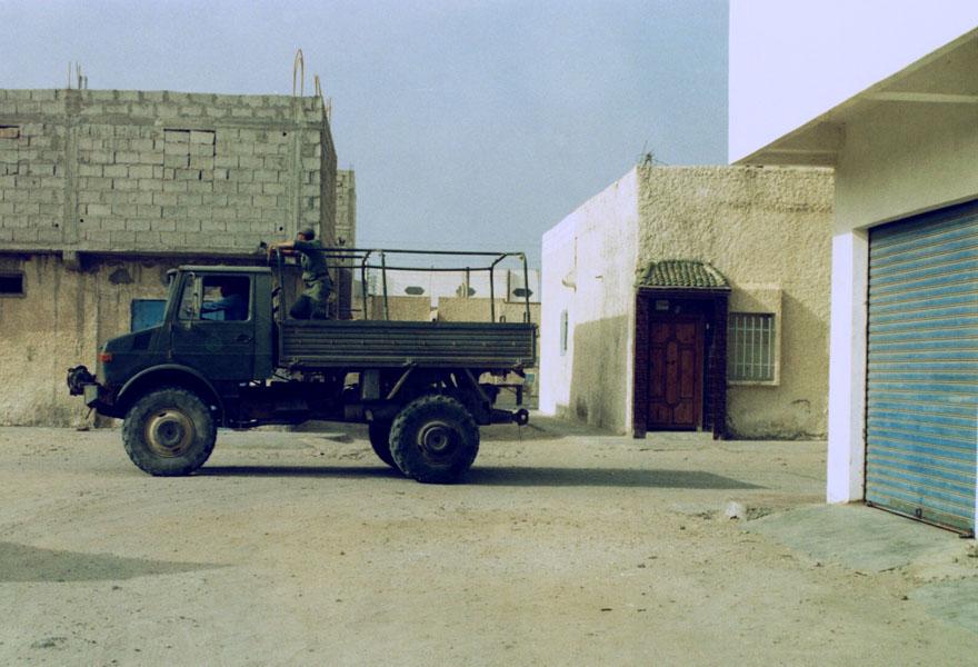 La Logistique des FAR / Moroccan Army Logistics - Page 11 16224870851_675cf03616_o