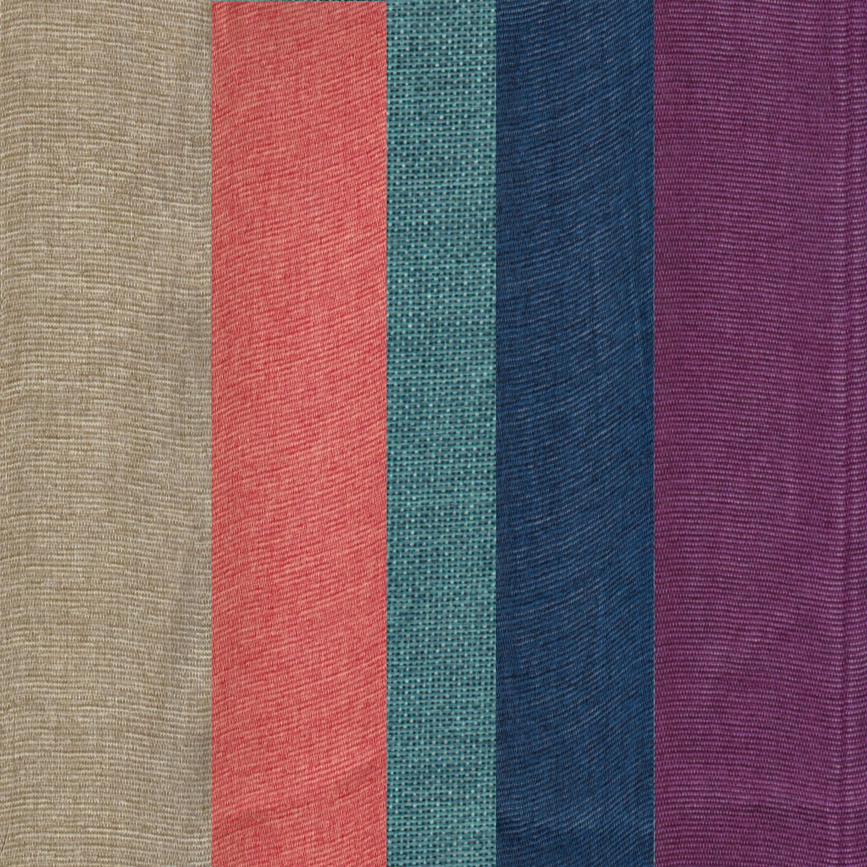 素面棉麻混紡 簡約無印 森林系文青 佈置裝飾 手工藝DIy拼布布 FA790030